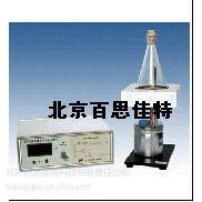 百思佳特xt20990液体比汽化热测量仪