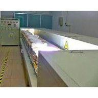 供应LED老化线、豆浆机组装老化线、燃气灶组装老化线、家电组装老化线