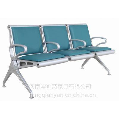 河南郑州连排椅 等候椅 生产厂家