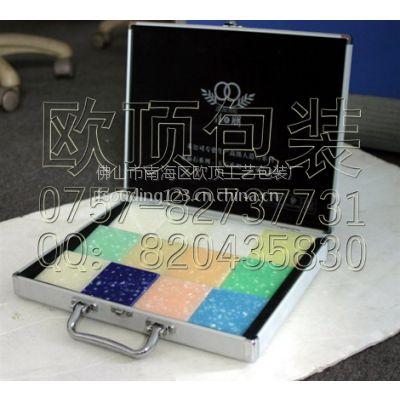 都买纸制礼品盒 精品包装盒 高档送礼盒哪家价格优惠?
