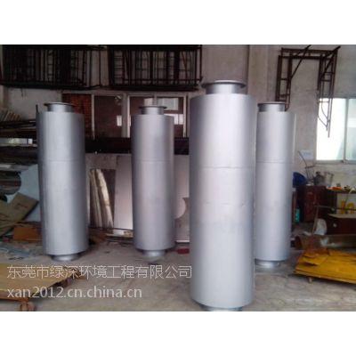 供应工业噪声治理工程,发电机噪声处理工程