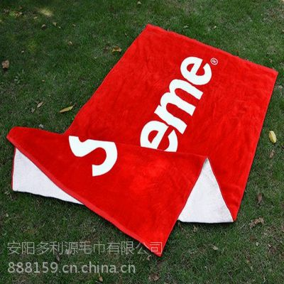 供应【生产厂家】供应:纯棉浴巾、印花浴巾、割绒浴巾
