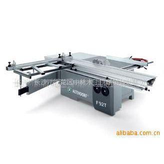 供应裁板机,精密推台锯,木工精密裁板锯,推台锯,裁板锯,