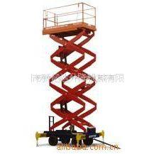 供应【专业生产】高空作业台,园林和高空作业机械