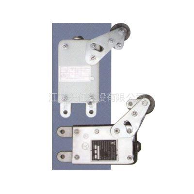 供应常州高空作业吊篮安全锁装置出租   出租园林和高空作业机械