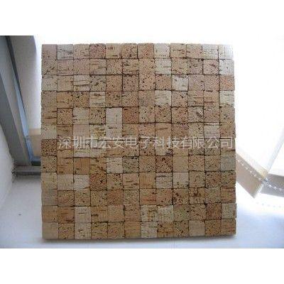 供应佛山软木价格,软木批发,软木垫