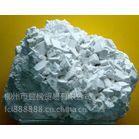 广西99%硼砂价格 贵港工业级硼砂厂家 广东陶瓷厂专用硼砂批发