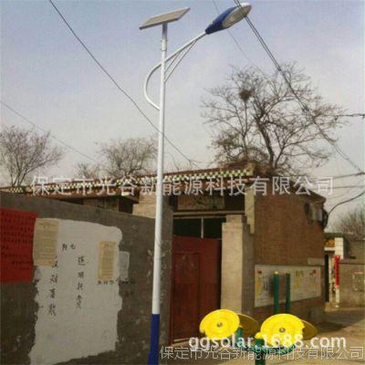 衡水 30W路灯 太阳能路灯厂家 6米 30W路灯