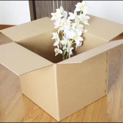 2016年上海零售出售搬家纸箱配送公司、上海延安西路搬家纸箱哪里买