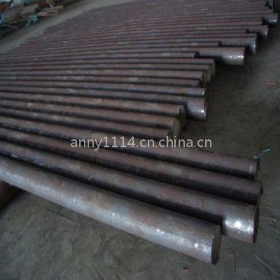 供应国产进口SLD8高硬度高韧性冷作工具钢