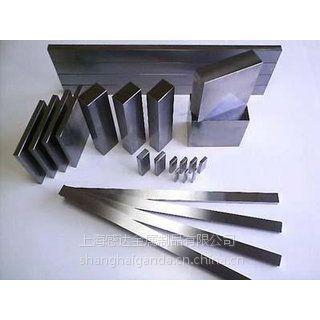 上海宝钢27SiMn空心管材性能 价格 27SiMn合金结构钢现货批发供应商