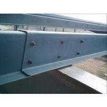 供应钢结构檩条连续檩条z型钢