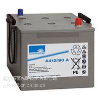 江西德国阳光蓄电池产品推荐【A412/90A】低价畅销