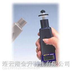 优供国产AZ8001接触式转速表|自动换挡转速计