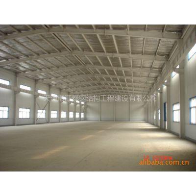 供应钢结构厂房加工,非标设备,仓储空间,安装