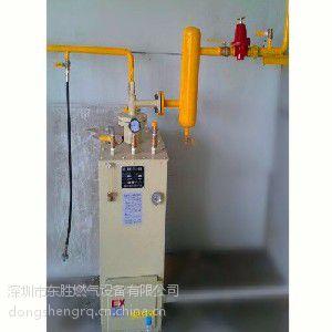 【推荐】东胜燃气设备畅销的煤气气化器 100公斤煤气气化器