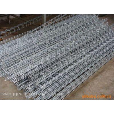 开放式网格桥架@上海开放式网格桥架@开放式网格桥架如何安装