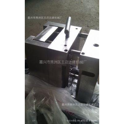 供应压铸机模温控制系统