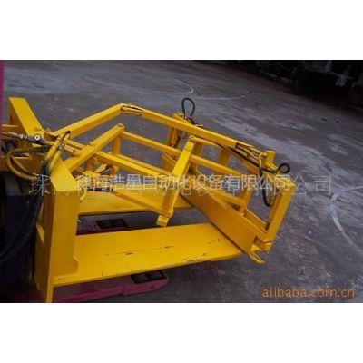 供应推拉器,交通运输,运输搬运设备,叉车
