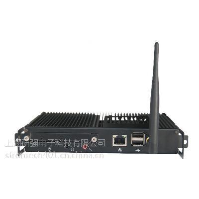 供应工控机 数字标牌 多媒体播放系统 OPS