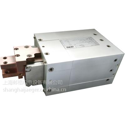 JERG 75KVA 点焊机变压器 电阻焊机 中频变压器 MF-J075-21-S-06