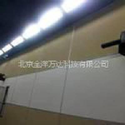 隧道能烟雾浓度测试仪 型号:JY-HY-VICO10