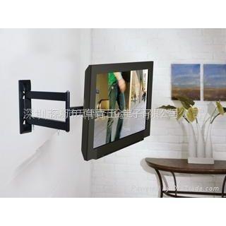 供应WNQ-X02液晶电视机悬臂支架(15-42寸)
