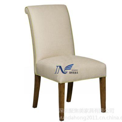 供应实木餐桌椅价格,实木餐桌椅图片,实木餐桌椅报价-聚焦美餐厅家具厂家