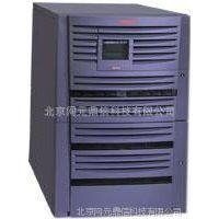 供应Alphaserver ES40 667MHZ*2/4GB/73G/CD-ROM HP小型机整机及配件