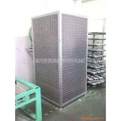 供应净化器、空气净化器、室内空气净化器