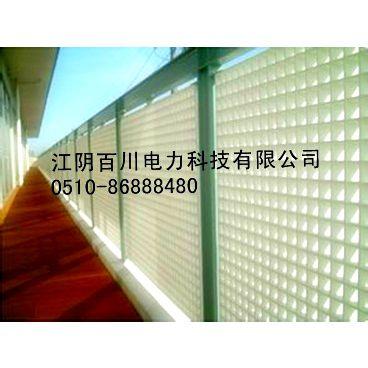 百川供应防腐蚀玻璃钢瓦