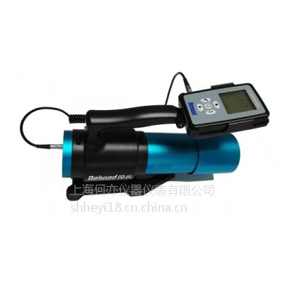 BG9512P型环境级辐射检测仪