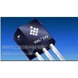 供应MICRONAS/HAL202开关型霍尔传感器