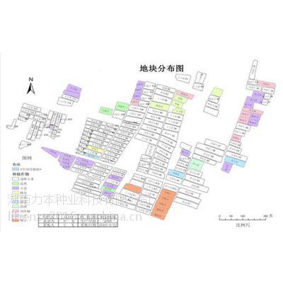 湖南力本-田间收获管理系统(SHMS)