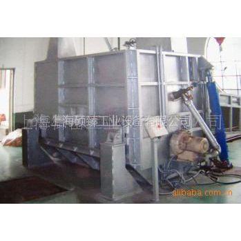 供应工业炉  反射炉 集中溶解炉