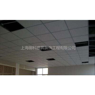 供应上海办公楼隔墙,上海轻钢龙骨隔墙,上海环氧地坪,上海轻质隔墙板隔墙