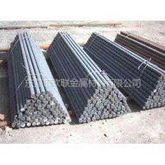 供应宝钢QT400-15球墨铸铁价格密度QT400-15供应商批发