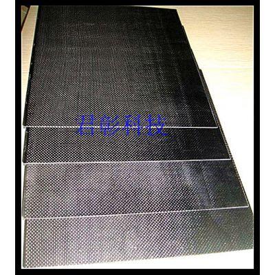 供应碳纤维板材