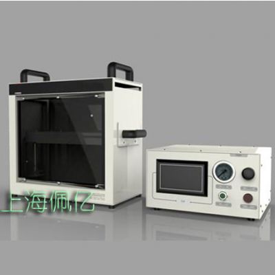 供应PY-NS03汽车内饰物燃烧测试仪器|江苏试验仪器|试验机特点