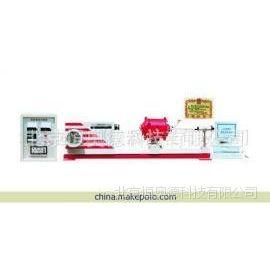 供应高温物性测定仪/界面接触角分析仪/影像式烧结点仪