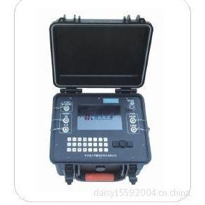 供应武汉安矿科技有限公司—物探仪器专家