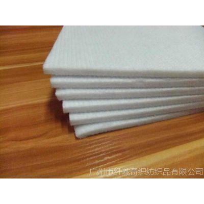 提供优质洗水棉 喷胶棉厂家特惠