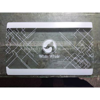 东莞耐高温钢化玻璃厂