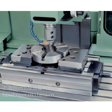 六爪中空液压铆接卡盘专业优势供应复合卡盘
