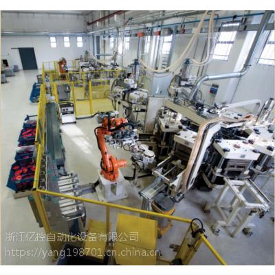 AGV舵轮意大利agv驱动轮/卧式/立式舵轮MRT系列重型工具车