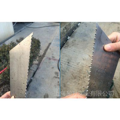 锯齿去毛刺机|金属去毛边毛刺机|非标定制设备