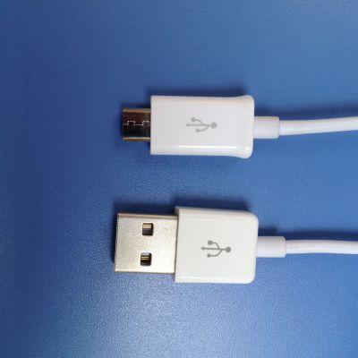 【厂家供应】创伟 GREAT USB数据线 手机充电线 USB连接线智能手机通用