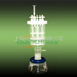 供应固相萃取装置BSPE-36/固相萃取SPE 样品前处理设备