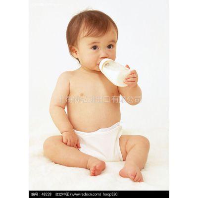 供应纸尿裤进口 毒理学检测需要多久时间
