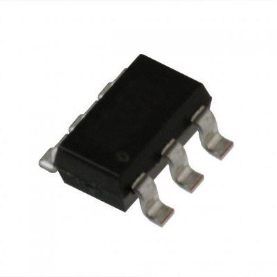 供应移动电源升压IC BX8019 直接替代矽力杰SY7208